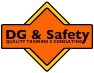 DG & Safety logo