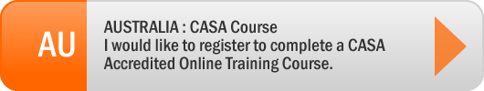 CASA Accredited Dangerous Goods Course