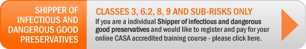 nj hazardous material shipper jobs